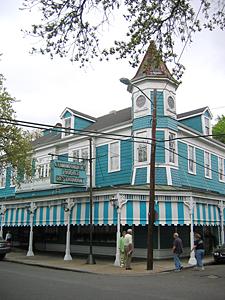 Home - Garden district new orleans restaurants ...